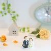 【おすすめのオンライン結婚相談所・婚活サイト3選】結婚相談所で素敵な出会いを見つけよう!