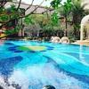 マンダリンオリエンタル台北〜魅惑の5つ星ホテルに泊まってみた