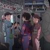 話数単位で選ぶ、2017年TVアニメ10選