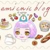 韓国料理で腸を綺麗にして美肌とダイエットを目指すnew blog^^