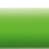 さくら学院のメンバーに選ぶ筆記具〜2014年度(菊地最愛・田口華・水野由結・野津友那乃 編)
