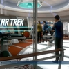 Star Trek The Video Gameをクリア