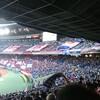 J1前期第17節 横浜M×FC東京(日産)
