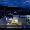 HOUSE at MATSUMOTO