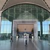 イスタンブール空港の入国と出国方法をご紹介します。