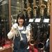 【あさって開催】夏の管楽器お手入れセミナー