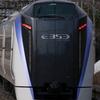 E353系S209編成が営業運転開始