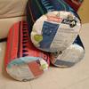 コストコでコールマンのキッズ用寝袋をGet