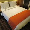 【宿泊記】Holiday Inn Express Singapore Clarke Quay ホリデイ イン エクスプレス シンガポール クラーク キー