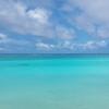 【島旅】与論島旅行記1 最終回~出会い、そして果てなき旅~