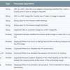 WebVRのフレームワークで実写系360度コンテンツを表示する方法(Aframe / google vrview / react vr)