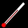 lm_sensors: マザーボード上の温度センサーなどから情報を取得