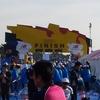 湘南国際マラソン2016