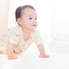カゴメ つぶより野菜は赤ちゃんが飲んでも大丈夫なの?危険性はない?効果や口コミをまとめてみました〜!