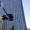SPGアメックスを始動。Westin仙台に宿泊しました。