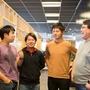 「組織が成立し続けること」がチームの成功|メルカリの組織を技術で支えるCorporate Engineering Teamインタビュー