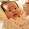 ■イタリア生まれの小さなおふとん「トッポンチーノ」は赤ちゃんに最適!ママが手作りしてみよう♪