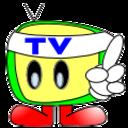 KeyHoleTV開発者のブログ
