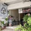 プラカノンにある美味しいタイ北部麺料理が食べられるKhaosoi illuminati(カオソーイ・イルミナティ)@プラカノン
