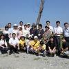 28.親子・ふくしま訪問ツアー(8/19-21)