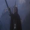 アーサー王の名作「キャメロット」 アーサー王物語の意味が分かった名画
