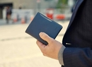 Bellroy『ノートスリーブ』で財布をもっと薄くミニマルに【レビュー】