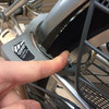 「自転車の鍵がかからない、閉まらない...」そんな時の対処方。