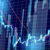 【ラムジーさんの】景気後退が始まったらS&P500は35%以上下落する【大予言】
