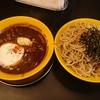 カレーつけ麺壬生@池袋(2018.05.31訪問)