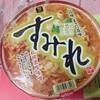 セブンゴールド 『すみれ 札幌濃厚味噌』