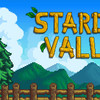 #310 『Spring (The Valley Comes Alive)』(ConcernedApe/Stardew Valley/PC)