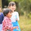 【潜在意識と自己暗示】子供への声かけの言葉が変わるだけでグングン成長し自信がつく方法