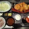 千葉県柏市のセブンパークアリオあるトンカツ店「濱かつ」はおすすめ!