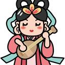 ☆セナの星☆感謝と笑顔の言霊ブログ