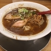【東京】ラーメンの名店・麺や七彩は手打ち麺が感動的な美味しさ≪食べログ3.7超え!≫