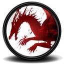 コボルドからドラゴンへ -Kobold to Dragon-