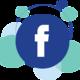 ブログとFacebookの同時連携投稿は、できなくなるかも?