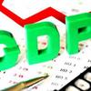 世界のGDP (経済大国) ランキング