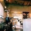 Tettoh Coffee(テットーコーヒー) 沖縄で究極のコーヒーを頂こう
