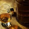 ウイスキーの基本から見た魅力!!