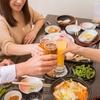 ダイエット中に選ぶべき【居酒屋メニュー8選】と太りやすいNGメニュー