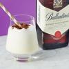 【甘い】バニラの香り・風味がするおすすめウイスキー銘柄一覧!