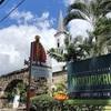 カイルア・コナ26  フリヘエ宮殿  2020ハワイ島旅行記
