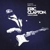 【エリック・クラプトン~12小節の人生 感想レビュー】涙があふれて仕方なかった!名曲に込められた想いと壮絶な生き様に心震えた2時間!(Eric Clapton life in 12  bars)