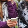 「screenmeet」でiPhoneやPCの画面を、URLベースで簡単シェアしよう!