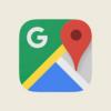 無料の地図、マップアプリおすすめ6選!【旅行、移動、乗り換え案内、イベント、iPhone、Android】