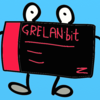 デザイン性抜群!「グレラン・ビット」「グレラン・エース」の成分