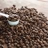 セブンのコーヒーマシンが新しくなって、カフェラテが飲めるようになるみたい!