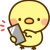 【プリぽん】の簡単攻略!登録~ポイント交換がたったの5分でギフト券ゲット!
