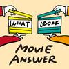「仕事」とは何か?に答えてくれる映画5選